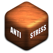 Antistress - relaxation toys Icon