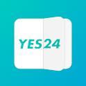 예스24 eBook - YES24 eBook icon