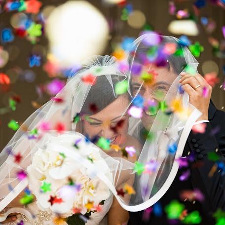 Wedding photographer Giovanni Liuzzi (liuzzi). Photo of 19.08.2015
