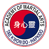 Academy Of Martial Arts Android APK Download Free By Academy Of Martial Arts Inc.