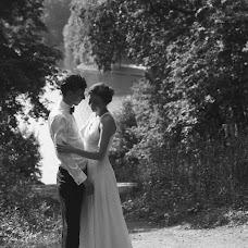 Wedding photographer Ekaterina Astrid (astrid). Photo of 08.11.2017