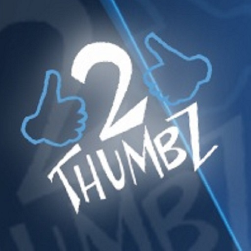 2Thumbz, Inc avatar image