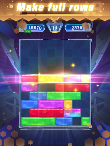 Block Slider Game screenshots 11