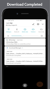 Mp3 & Mp4 Video Downloader Apk Latest Version Download For Android 6