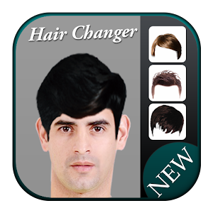 Men Hair Style Changer Latest Android Apps On Google Play - Hair style changer app for android