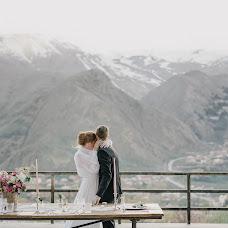Esküvői fotós Sofya Sivolap (sivolap). Készítés ideje: 21.05.2019