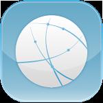 InoPrime - Tracker Icon