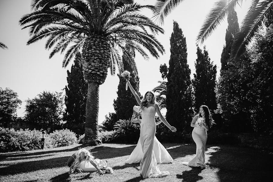 Wedding photographer Shane Watts (shanepwatts). Photo of 13.07.2017