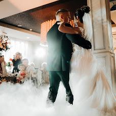 ช่างภาพงานแต่งงาน Mariya Smal (mariesmal) ภาพเมื่อ 18.02.2019