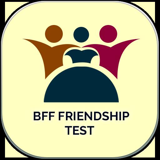 bff test kostenlos