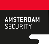 Amsterdam Security