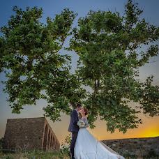 Wedding photographer Damiano Carelli (carelli). Photo of 25.06.2015