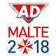 Download Congrès Réseaux AD For PC Windows and Mac