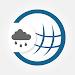 RegenRadar icon