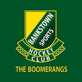 Bankstown Sports Hockey Club