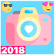 Download Emoji Nicky Camera For PC Windows and Mac