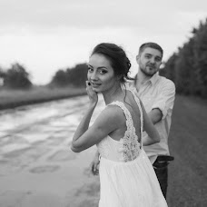Wedding photographer Irina Trubaeva (trubasha). Photo of 02.06.2014
