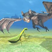 Bat Simulator