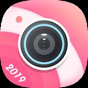 Selfie Plus - Selfie Beauty Photo Editor