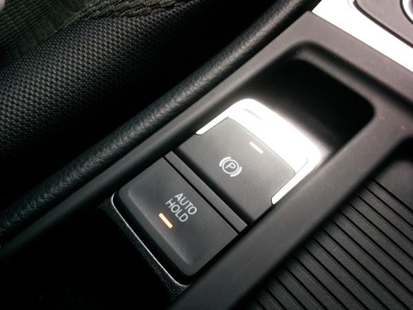 Volkswagen Golf7 ComfortLine