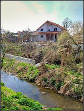 Photo: Intrarea Păpădiei - 2017.03.31