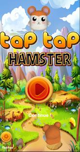 Tap Tap Hamster - náhled