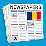Romania Newspapers : Romania News App 2019 7.6.5