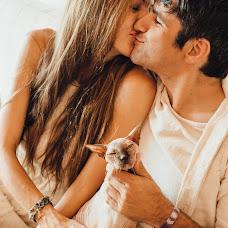 Wedding photographer Olga Moreira (OlgaMoreira). Photo of 06.10.2018