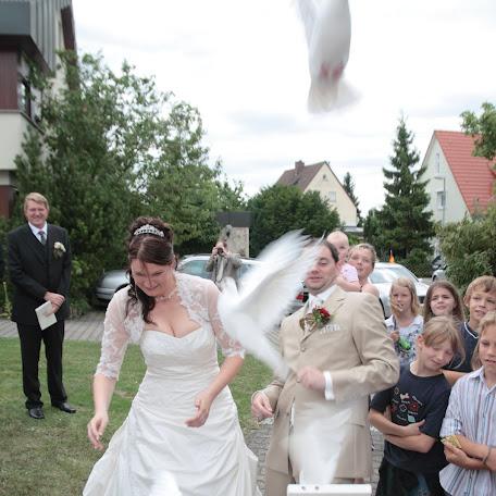 Wedding photographer Erich Latzelsberger (erichlatzelsber). Photo of 13.06.2017