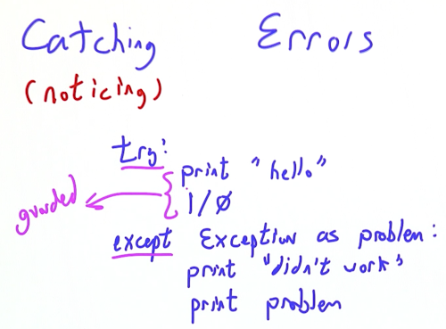 Catching Errors 1.png