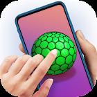 球治疗:抗应激玩具 icon