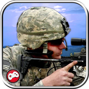Commando War: Counter Shooter for PC and MAC