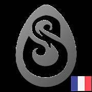 Monde Dofus [FR]