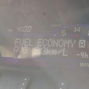 パジェロ V93W 2007年 ロング・エクシードのカスタム事例画像 TAKAさんの2018年03月31日10:55の投稿