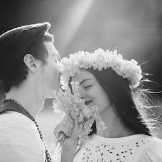 Wedding photographer Aleksey Gukalov (GukalovAlex). Photo of 05.05.2015