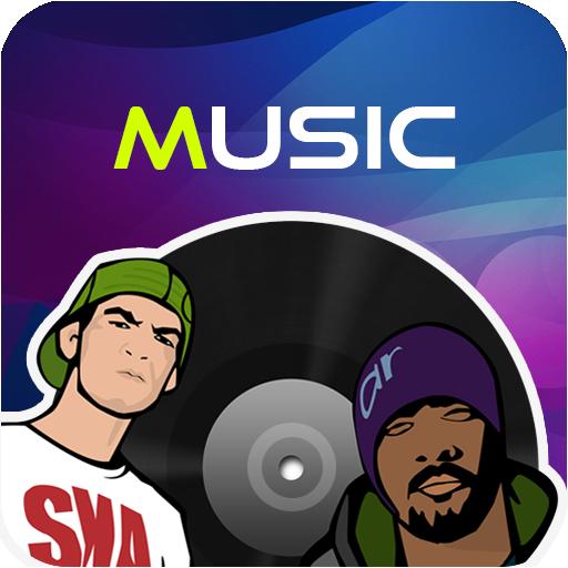 무료음악다운 - MP3 DOWNLOAD