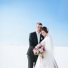 Wedding photographer Yuliya Vaskiv (vaskiv). Photo of 22.11.2017