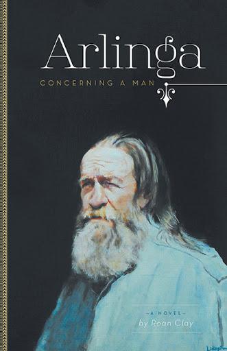 Arlinga cover