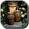 Water Fountain Ideas icon