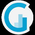 gAnalyticsPro - Analytics icon