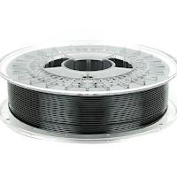 ColorFabb Transparent XT PETG Filament - 1.75mm (0.75kg)