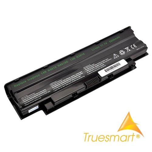 Thay pin laptop Dell Vostro