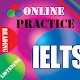 Download ielts preparation app For PC Windows and Mac