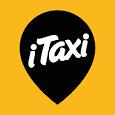 iTaxi - Aplikacja Taxi apk