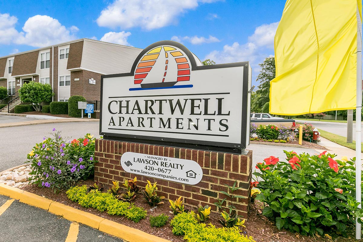 Amenities chartwell apartments in virginia beach va for 4 bedroom apartments virginia beach