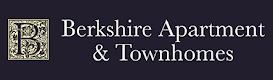 www.berkshireaptswichita.com