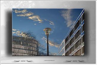 Foto: 2010 11 18 - R 06 07 17 080 c - P 110 - Lichter der Hauptstadt