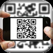 Qr Code Scanner Barcode Reader 2018 Free