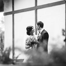 Wedding photographer Emin Sheydaev (EminVLG). Photo of 30.01.2017