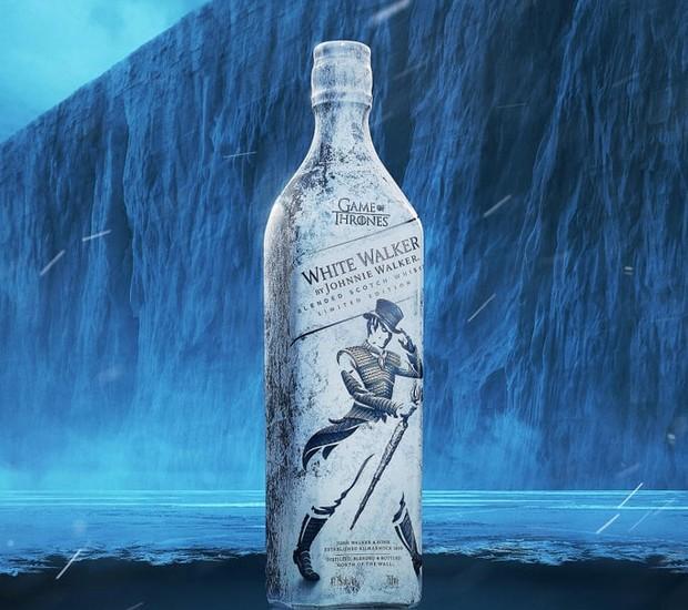 Bar na Vila Madalena transmite episódio final de Game of Thrones em telões gigantes com bebida, pipoca e sorteios temáticos 42